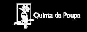 Logo Quinta da Poupa